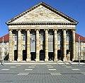 Kassel Stadthalle 30068.jpg