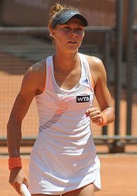 Katarzyna Piter at 2014 Rome Masters.jpg