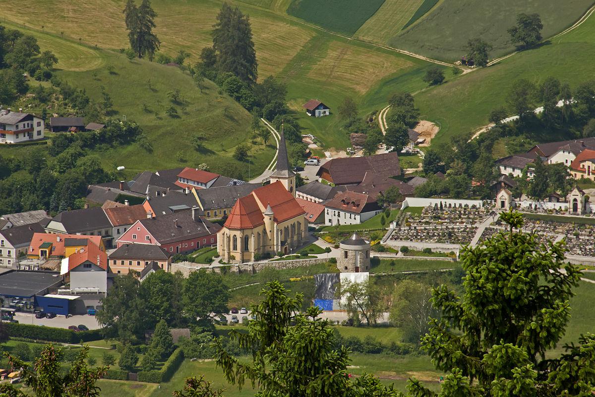 5-star Hotels in Waldhausen im Strudengau - Promo Hotel