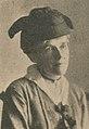KatharineLudington1916.jpg