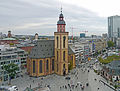 Katharinenkirche-Frankfurt-2012-Ffm-050.jpg