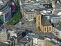 Katharinenkirche-ffm001.jpg