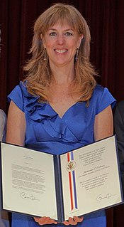 Katherine OBrien Canadian-born pediatric physician (born 1963)