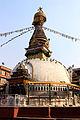 Kathesimbhu Stupa – Kathmandu – 01.jpg