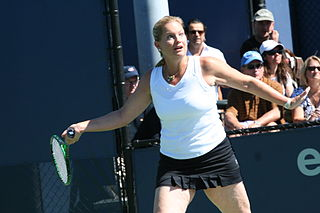 Kathy Rinaldi American tennis player