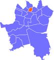 Katowice-Koszutka.png