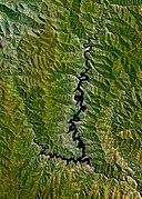 Katse Dam satellite.jpg