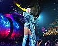 Katy Perry, Witness Tour, Bell Center, Montréal, 19 September 2017 (9) (37338780355).jpg