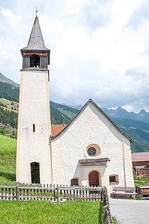 Kaunerberg Kapelle Peterundpaul.jpg