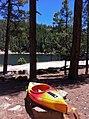 Kayaking Knoll Lake (5831769122).jpg