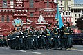 Kazakh Cadets in Moscow Parade.jpg