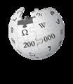 Kazakh Wiki-logo-200000.png