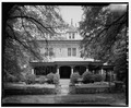 Keasbey and Mattison Company, Executive's House, Ambler, Montgomery County, PA HABS PA,46-AMB,10J-1.tif