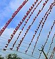 Keelvenmany martyrs memorial CPIM (46741257261).jpg
