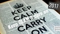 Keep GLAM & carry on.pdf