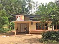 Kegalle, Sri Lanka - panoramio (15).jpg