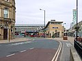 Keighley Bus Station - geograph.org.uk - 505452.jpg