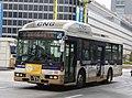 Keio bus D40252.JPG