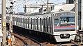 Keisei-electric-railway-3037F-20200101-130254.jpg