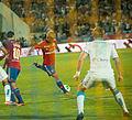 Keisuke Honda goal Russian Super Cup 2013.jpg