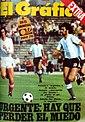 Kempes (Selección Argentina) - El Gráfico 2854.jpg