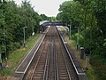 Kempton Park stn high eastbound from roadbridge.JPG