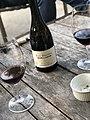 Ken Brown Wines Pinot Noir - Stierch.jpg