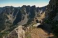 Kendall Katwalk Trail.jpg
