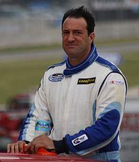 Kenny Habul 75 2012 Road America Sargento 200.jpg