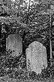 Kensal Green Cemetery 2.jpg
