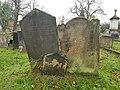 Kensal Green Cemetery 20191124 124646 (49118569166).jpg