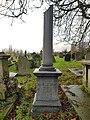 Kensal Green Cemetery 20191124 130542 (49117433018).jpg