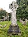Kensal Green Cemetery 20191124 131023 (49117784871).jpg