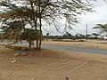 Kenya, 2013.The road Keekorok-Narok - panoramio.jpg