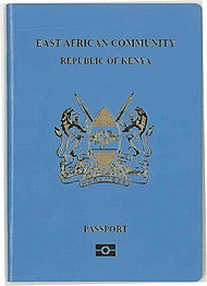 Kenyan E-passport.jpg