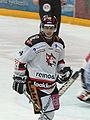 Kerälä Antti Jokipojat 2010 1.jpg