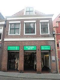Kerkstraat 9, Hoorn.jpg