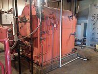 Kewanee Fire-Tube Package Boiler.jpg
