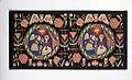 Khalili Collection of Swedish Textiles SW029.jpg