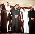 Khartoum Arab Summit, 1967.jpg