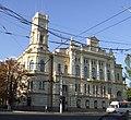 Kherson Soborna 34 02 (DSCF8507).jpg