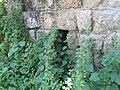 Khirbet-Rushmiya-178.jpg