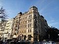 Khmelnytskoho B. St., 30-10 Kyiv 2012 (1).JPG