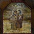 Khor Virap - Armenia (2911418609).jpg