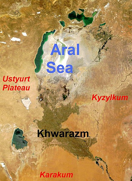437px-Khwarazm.jpg