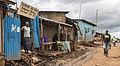 Kibera slum Nairobi Kenya 02.jpg