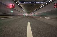 Kiesselbach-tunnel IMG 0882b.JPG