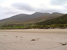 Kilcummin, Co. Kerry - geograph.org.uk - 249574.jpg