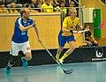 Kim Nilsson EFT Sweden-Finland 6.jpg