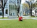 Kimura Shota Gallery G.jpg